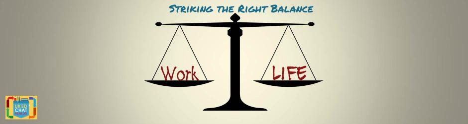 BalanceFeature
