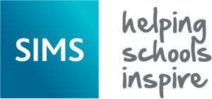 CAP1497 Bett Capita SIMS logo