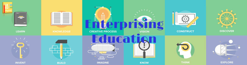 EnterprisingEducationFeature