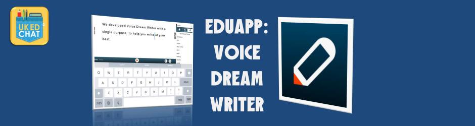 VoiceDreamWriterFeature