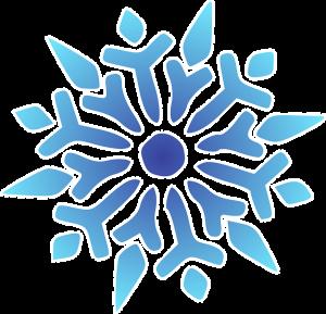 snowflake-310071_640