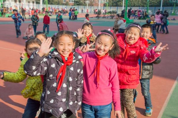 wuxi playground-4