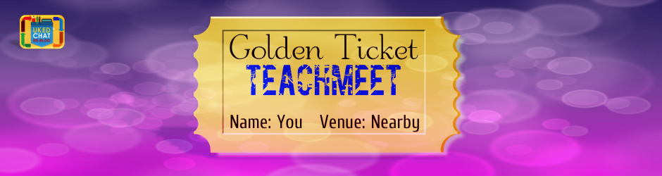 FeatureGoldenTicket