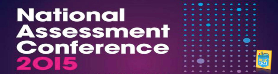 NationalAssessConf2015Feature