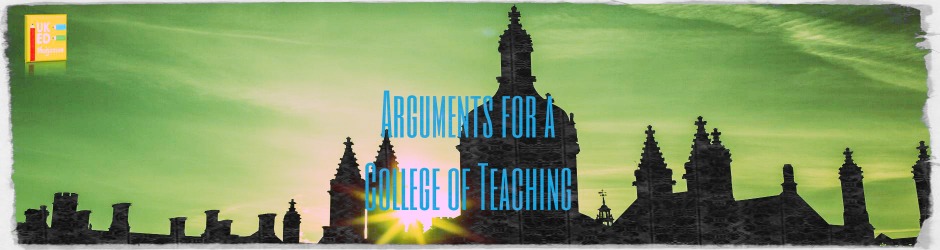 TeachingCollegeFeature