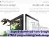 google webdesigner info
