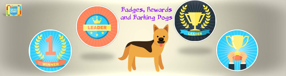 FeatureDogsRewards