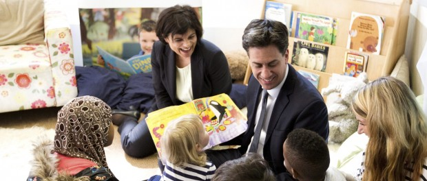 RS96416_Miliband_Reading_Bristol_011-lpr