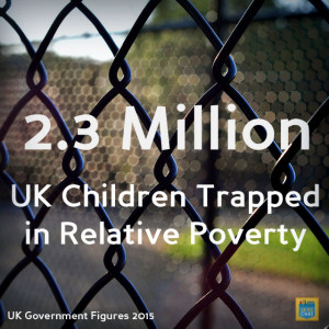 UKChildPoverty