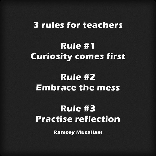 3-Rules-for-Teachers