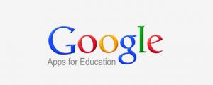 GoogleAppsSmall