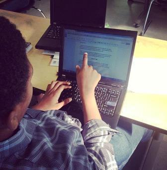 WritingAudience