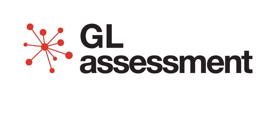 GL Assess1