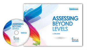 AssessingBeyondLevels_Book_CD1