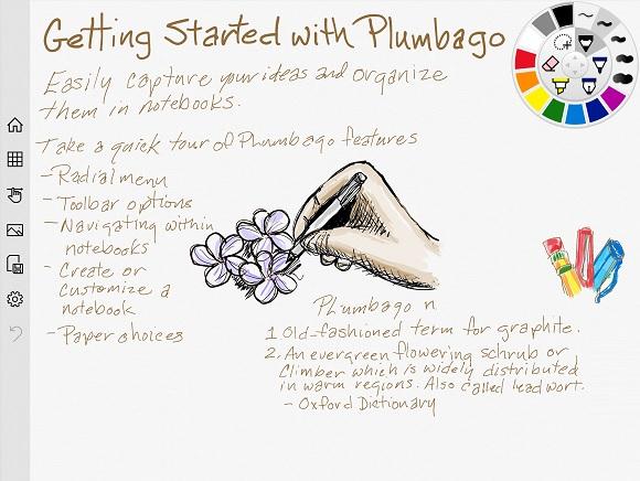 Plumbago – UKEdChat