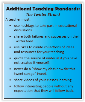 Twitter_Strand