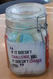 Challenge_Jar