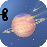 tinybop_space_icon_152x152