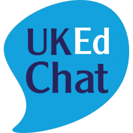 Register – UKEdChat