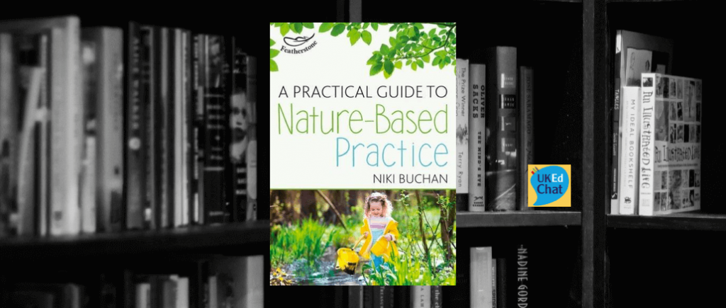 book Nature Based practice