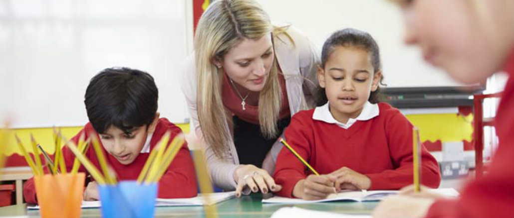 teachers now have greater influence on