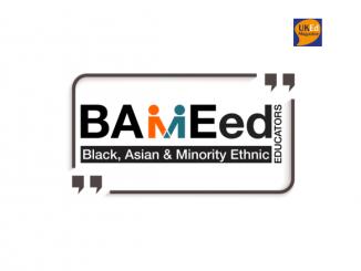bameed