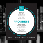 progress-book