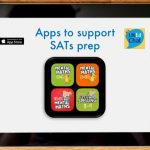 SATS_Apps