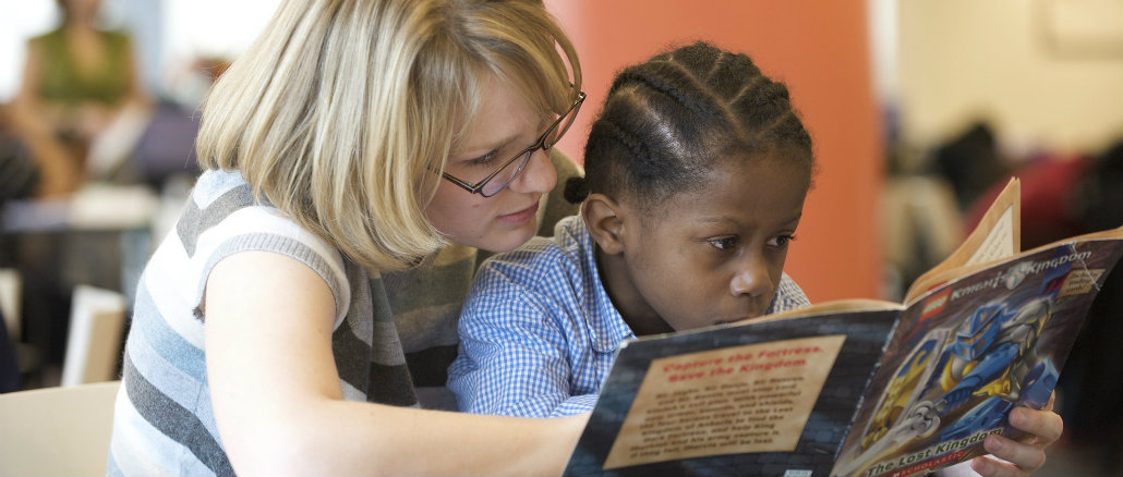 Do's and Don'ts of Implementing Readers Workshop by @SwinehartJulie – UKEdChat