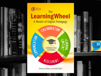 LearningWheel