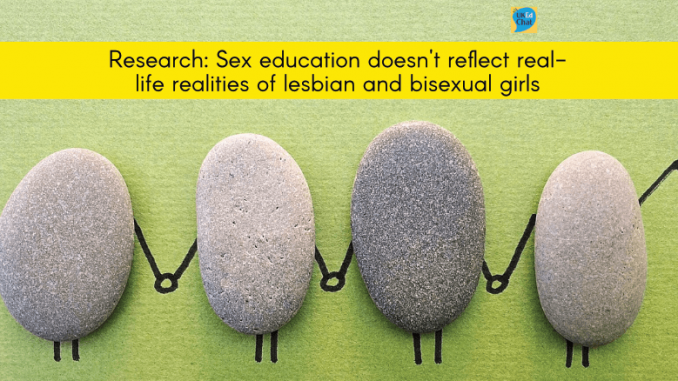 lesbian sex ed amateur ebonys