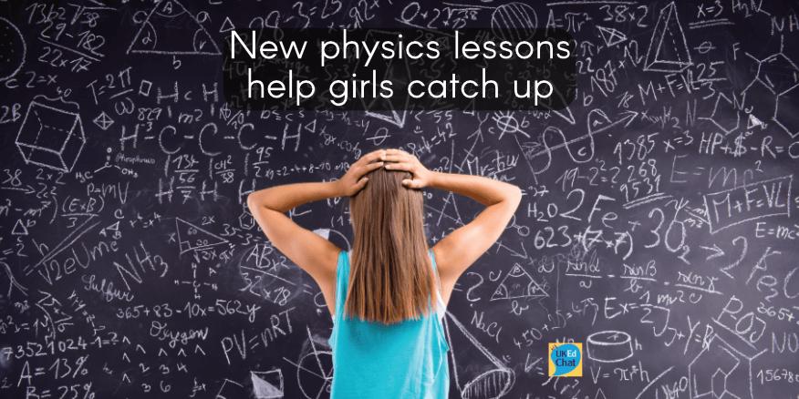 physics help chat