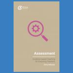 Assessment (Evidence-based Teaching for Enquiring Teachers)