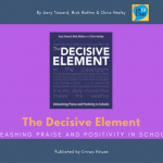 The Decisive Element