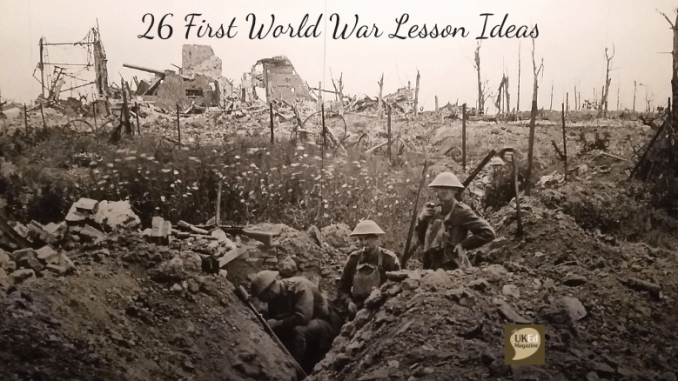 WWI-feature-678x381.png (678×381)