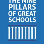 The Nine Pillars of Great Schools