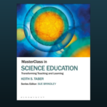 MasterClass in Science Education