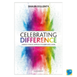 Celebrating Difference A whole-school approach to LGBT+ inclusion