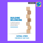 Building Belonging