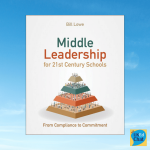 Middle Leadership For 21st Century Schools From Compliance To Commitment