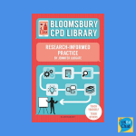 Bloomsbury CPD Library: Research-Informed Practice