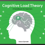 Cognitive Load Theory A Handbook For Teachers