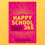 Happy School 365