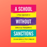 A school without sanctions