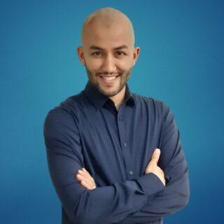 Rafik El Amine Ghobrini