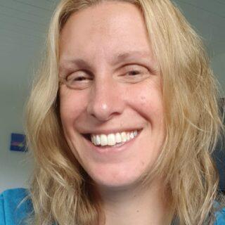 Helen Ross (Dr)