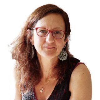 Lena Carter