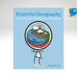 Powerful Geography - A curriculum with purpose in practice
