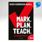 Mark. Plan. Teach. 2.0