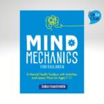 Mind Mechanics for Children (7-11)